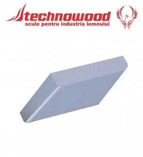 Freza diamantata pentru usi Model 10