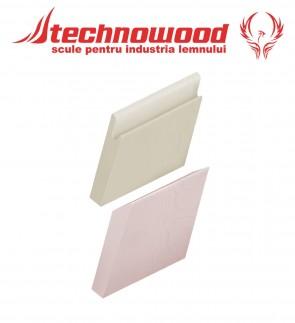 Freza CNC pentru Usi Model 11